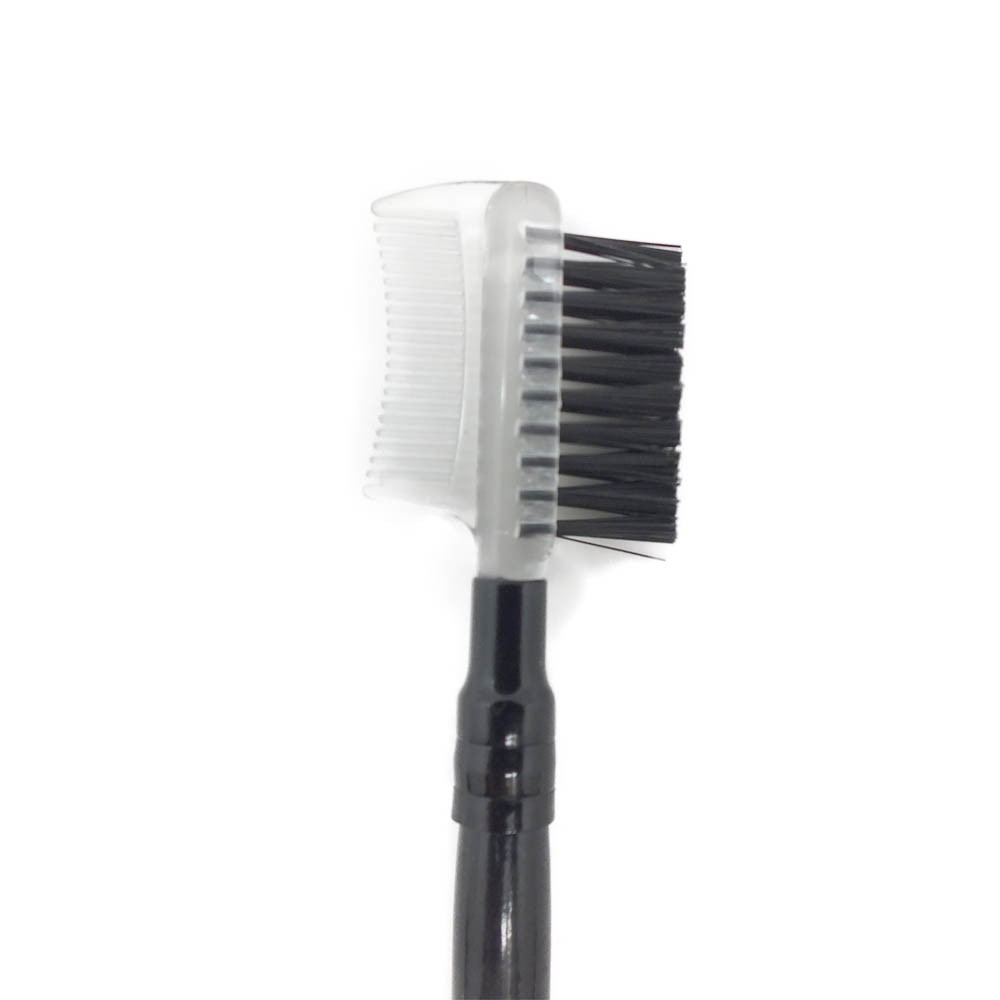 Royal Brow Groomer Brush