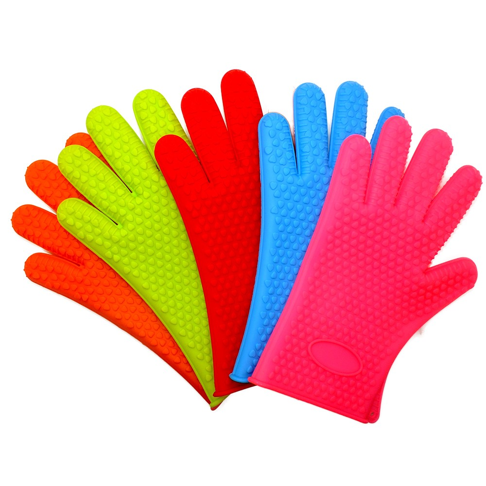 Royal Brush Cleaning Glove