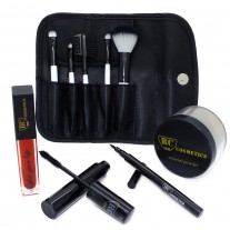 Make up GIFT SET 1