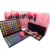 Make up GIFT SET 3