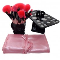 Make up GIFT SET 4