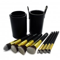 Make up GIFT SET 5