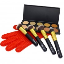 Make up GIFT SET 9